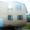 Продаю земельный участок 30 соток с домом Калязинский район   #1468952