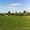 Земельный участок в Бологовском районе Тверской области #1467285