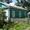 Продается дом с участком в центре города Кашин #1541034