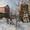 Продается дом 110 кв.м. Калязинский район,  с. Нерль #1554013