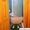 Сдаю частный дом в турбазе Чайка-Селигер, в сосновом бору, у озера!   - Изображение #6, Объявление #1228585