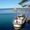 Сдаю частный дом в турбазе Чайка-Селигер, в сосновом бору, у озера!   - Изображение #7, Объявление #1228585