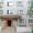Продам комнату 18, 5 кв.м.  в общежитии г.Кимры,  ул. Чапаева,  д.12 (район Новое С #1595843