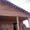 Каркасные дачные дома и пристройки #1605645