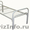 Производство и продажа мебели из металла и ЛДСП. #1614493