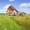 Продается дом и земельный участок в д.Константиново Кимрского района  #1624040