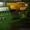 Продажа токарных станков 16к20,  16к25,  1м63,  1м65 в Туле #1630510