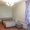 Продам квартиру с ремонтом в п.Малое Василево,  ул.Комсомольская,  д.1а #1635848