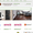 Создадим интернет-магазин строительных материалов #1639691