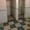Помещение сауны, готовый бизнес - Изображение #2, Объявление #1653059