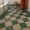 Помещение сауны, готовый бизнес - Изображение #3, Объявление #1653059