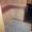 Помещение сауны, готовый бизнес - Изображение #4, Объявление #1653059