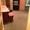 Помещение сауны, готовый бизнес - Изображение #5, Объявление #1653059
