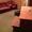 Помещение сауны, готовый бизнес - Изображение #6, Объявление #1653059
