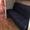 Помещение сауны, готовый бизнес - Изображение #7, Объявление #1653059