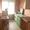 Продам квартиру в с.Горицы Кимрского района недорого #1656508