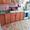 Продам 1 комн. квартиру в д.Малое Василево,  ул.Центральная д. 2 Кимрский район #1656125