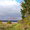 Дом на берегу озера Селигер (16 соток) #1654632