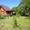Продам земельный участок с домом в д.Скулино в Кимрском районе #1657286
