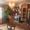 Продам 3-х комн. благоустроенную квартиру в г.Кимры,  ул.Песочная д. 3 (Старое Са #1659181