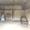 Продам гараж в р-не Военного Городка ГСК №56/7 в г.Кимры #1666142
