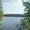 Продам  участок 50 сот. в Мыльцевске на берегу р.Волга г.Кимры Тверской области #1666120