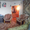 Продам 3-х комн. квартиру в с.Горицы ул.Механизаторов,  д. 51 Кимрский район #1666118