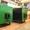 Водогрейные котлы на газообразном и жидком топливе КВа #1671085