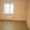 Сдам помещение под офис на длительный срок в г. Кимры,  Савеловская наб,  д. 6 (Ст #1671578