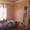 Продам дом и участок по ул.Горная (Бургора) в г.Кимры #1671577