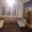 Продам комнату по ул. Чапаева,  д.12 (район Новое Савелово) в г.Кимры #1671580