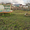 Продам дом и участок по ул.Горная (Бургора) в г.Кимры - Изображение #1, Объявление #1671577
