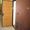 Продается помещение под офис в г. Кимры,  Савеловская наб,  д. 6 (Старое Савелово) #1690585