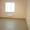 Продается помещение под офис в г. Кимры, Савеловская наб, д. 6 (Старое Савелово) - Изображение #2, Объявление #1690585