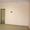 Продается помещение под офис в г. Кимры, Савеловская наб, д. 6 (Старое Савелово) - Изображение #4, Объявление #1690585