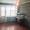 Продается 3-х комн. квартира по ул.Мира,  д.10 (микрорайон) #1693815