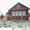 Продам земельный участок с домом и постройками в д.Великий двор в Кимрском район #1699486