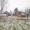 Продам земельный участок с домом и постройками в д.Великий двор в Кимрском район - Изображение #2, Объявление #1699486