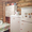 Продам земельный участок с домом и постройками в д.Великий двор в Кимрском район - Изображение #3, Объявление #1699486
