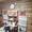 Продам земельный участок с домом и постройками в д.Великий двор в Кимрском район - Изображение #4, Объявление #1699486