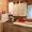 Продам земельный участок с домом и постройками в д.Великий двор в Кимрском район - Изображение #5, Объявление #1699486