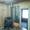 Продам земельный участок с домом и постройками в д.Великий двор в Кимрском район - Изображение #6, Объявление #1699486