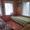 Продам земельный участок с домом и постройками в д.Великий двор в Кимрском район - Изображение #7, Объявление #1699486