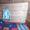Продам земельный участок с домом и постройками в д.Великий двор в Кимрском район - Изображение #8, Объявление #1699486