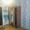 Продам комнату по ул.Урицкого, д.42 в нормальном состоянии - Изображение #5, Объявление #1699588