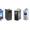 Частотные преобразователи.Устройства плавного пуска #611558