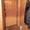 Продам 2-х комн. квартиру в г.Кимры, ул. Колхозная, д. 9 (Савёлово) - Изображение #9, Объявление #1703546