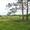 Продам 11 участков с/х вблизи в д.Быково Кимрский район  - Изображение #2, Объявление #1703544