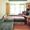 Продам 1 комн. квартиру с ремонтом по ул.Чапаева,  д.24 в районе торгового центра #1703372