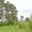 Продам 11 участков с/х вблизи в д.Быково Кимрский район  - Изображение #3, Объявление #1703544